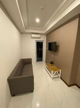 Panbil apartment residence 2BR rent/sale yearly