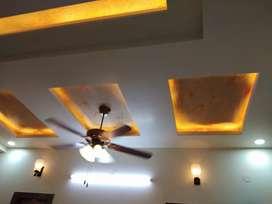 4 bhk big luxury flats in Gandhi path west jaipur