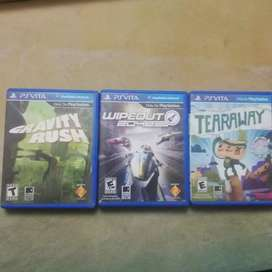 Ps4 and xbox games for sale condition 10/10