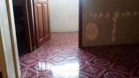 Rumah Murah di Bekasi Utara