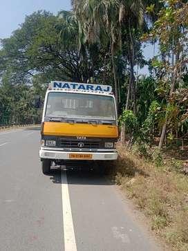 Tata 1109 17 Feet