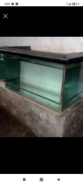 Aquarium Lok Tanah abang