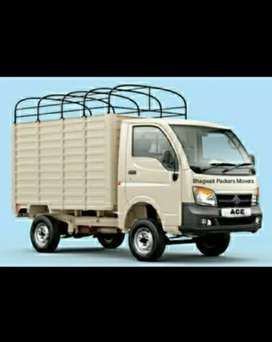Chota Hathi Dala services