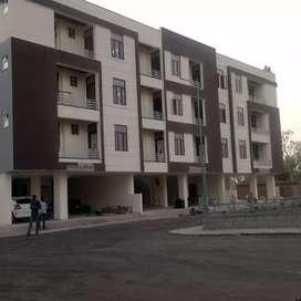 2 bhk flats for sale Gandhipath west Vaishali Nagar Jaipur Rajasthan