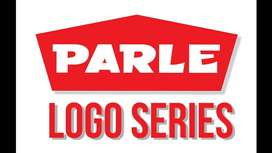 Bulk Vacancy Open In Parle India Pvt Ltd For All India Process