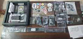 Gigabyte x399 designare motherboard