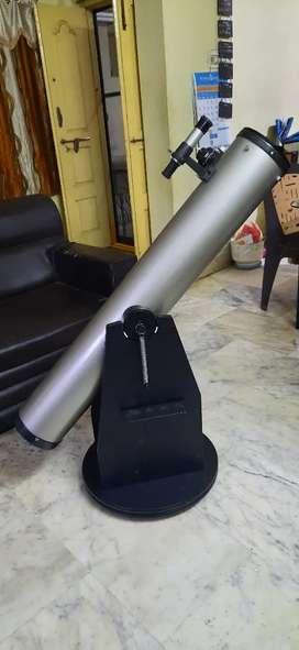 GSO Telescope for sale (Non-negotiable)