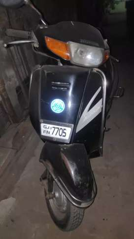 Good condition like new battery, new machine..