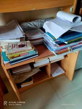 JEE mains and advance books