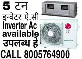 8.5 Ton Split Ac Mitsubishi Available Air Conditioner w f g wk k p n g