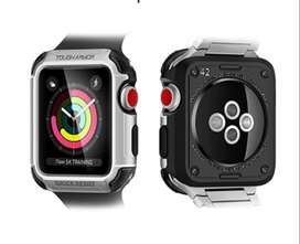 Case iwatch 42mm Tougharmor