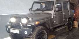 Jeep for sale, contact immediately for best price!