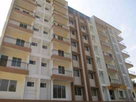 Plama Grande, located in Kulshekar, Mangalore, offers 2, 3, and 4 BHK