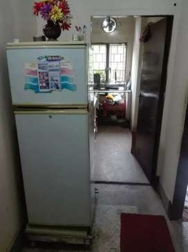 Fully furnished room for rent near numl and iqra uni