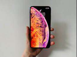 EXCLUSIVE SALE ON ALL IPHONE MODELS ONLY ON COD
