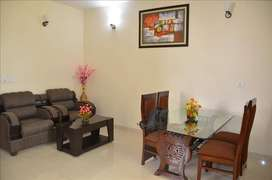 &For sale at Sahu City at Sultanpur Road # 1BHK-686 Sqft ₹ 20Lacs *&