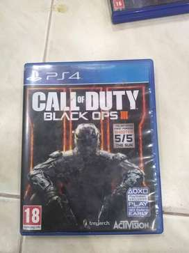 Ps4 games for sale in karachi