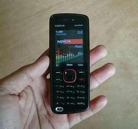 Nokia 5220 xpress musik original