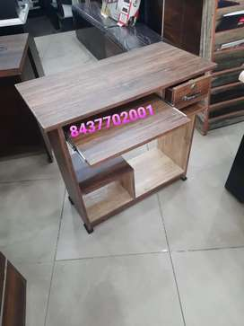 Brand New,Computer Table,Study table,Office Counter table,Office chair