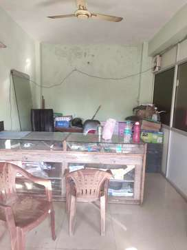 For clinic, office, classes