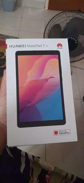 Huawei Matepad T8 (WIFI ONLY) 2/32
