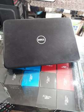 Used refurbished laptops for sale