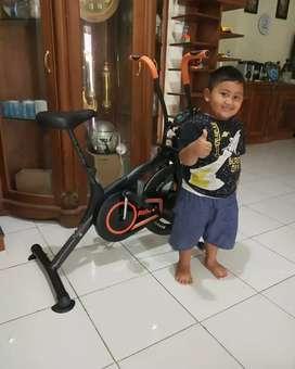 Platinum bike centrL fitnes sport