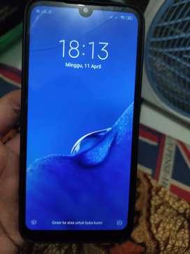 Xiaomi Redmi 7 ..