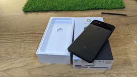 Google pixel 3axl-20 days used only