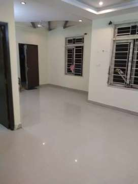 Deluxe apartment for Rent. 15000 per month.very near to Hitech city.
