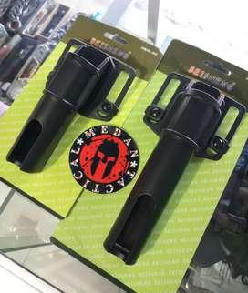Holster Baton Stick Import (Medan Tactical Store)