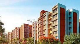 2BHK IN BADLAPUR FOR SALE