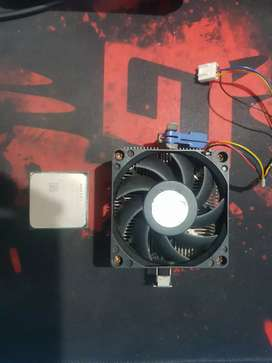 6 core processor , 4 gb ram  and more
