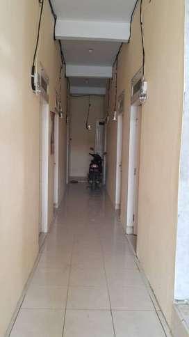 DIJUAL Rumah Kos di Setiabudi, Jakarta Selatan