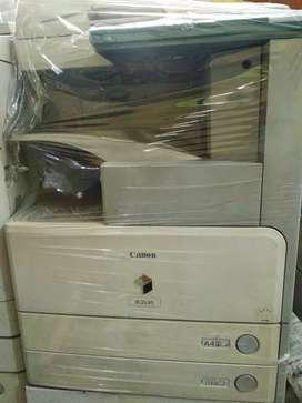 A3 Xerox machine@ low cost