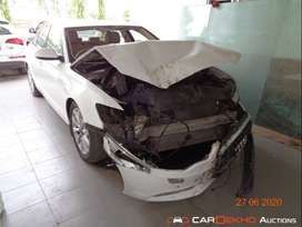 Spare Parts for All Premium Cars