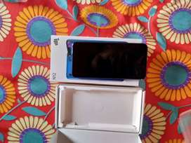 Micromax n12 only 2 months old in extreme good condition