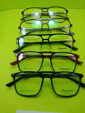 Eye Glasses | Lens | kabeer sing | Frames | colour lens |