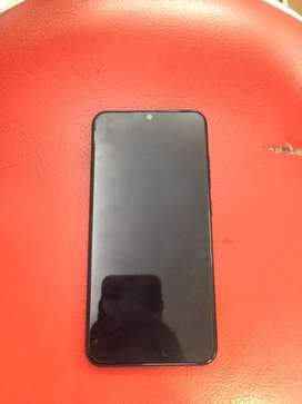 2gb/32gb only 400 month used original