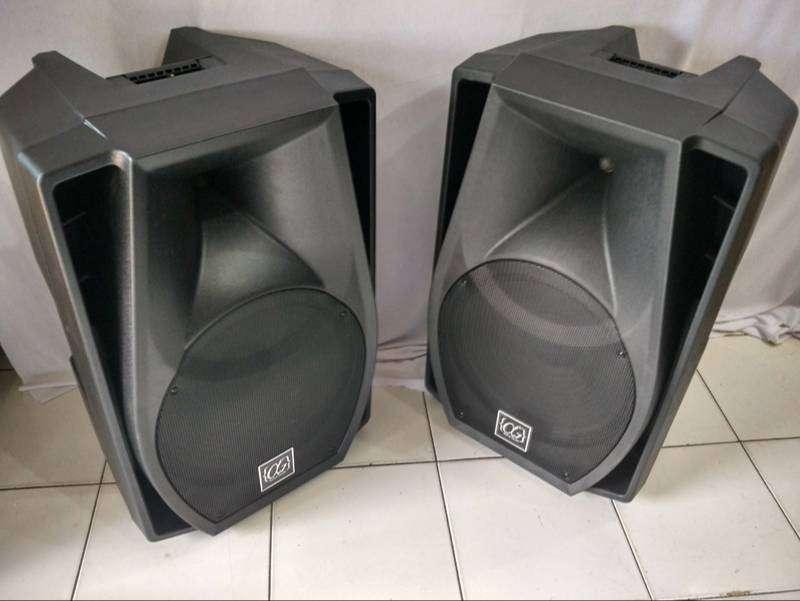 speaker pasif 15 inchi 0