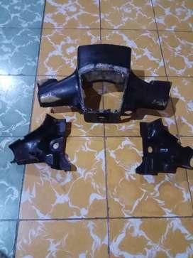 Batok stang suzuki fr80