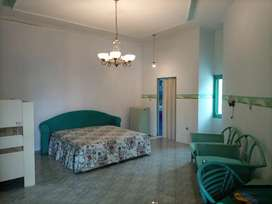 Guesthouse kos Jakarta Laguna room