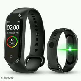 Portable Personal Smart Watches