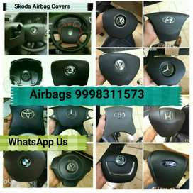 Bhavnagar A to Z Only Airbag Distributors of