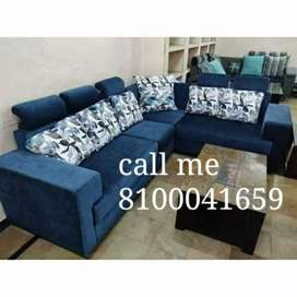 All type sofaset menufecture.