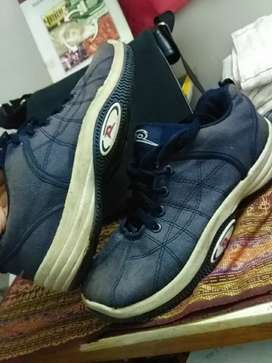 Sepatu Kanvas Runing Gowes Recommended