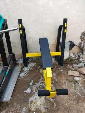 Gym setup best se best price me aapke budget me