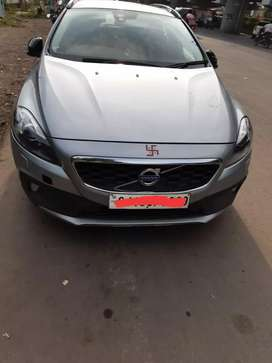Urgent car sell Volvo V40 Cross Country