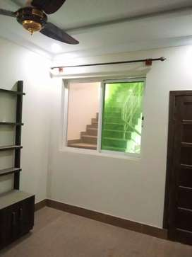 5 Marla single story house available for sale in Gulraiz