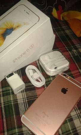 Apple  I  Phone  6  are  available  in  Offer  price